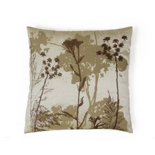 Woodland Foresta Cushion