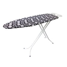 Living Ironing Board