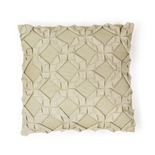 Woodland Origami Cushion