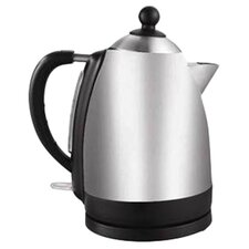 I'm A Kettle