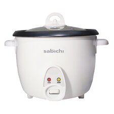 1.8 Litre Rice Cooker