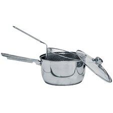 Essential 22cm Chip Pan