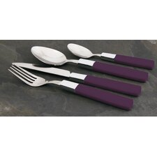 Grape Cutlery Set
