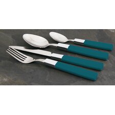 <strong>Sabichi</strong> Blueberry Cutlery Set