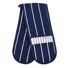 <strong>Sabichi</strong> Boucherie Double Oven Glove