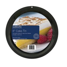 "Essential 8"" Cake Tin"