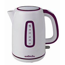 Highlights 1.7L Kettle