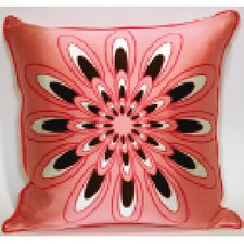 Nookpillow Sun Flower Pillow Cover
