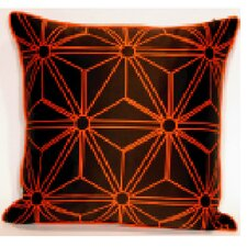 Nookpillow Crest Pillow Cover