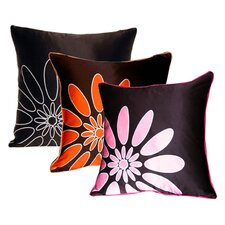 Nookpillow Daisy Pillow Cover
