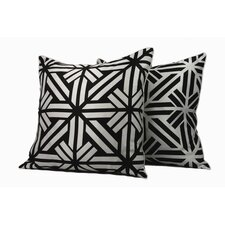 Pallas Silk Pillow