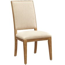 Ventura Side Chair (Set of 2)