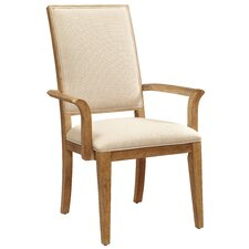 Ventura Arm Chair
