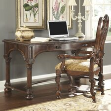 Capri Writing Desk