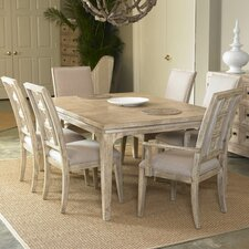 Ventura 7 Piece Dining Set