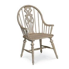 Belmar II Arm Chair
