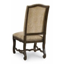 Coronado Side Chair