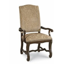 <strong>A.R.T.</strong> Coronado Arm Chair