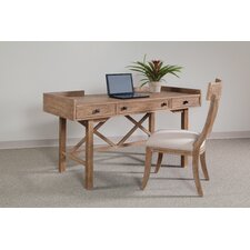 Ventura Writing Desk