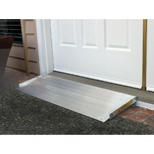 Transitions Angled Entry Ramp