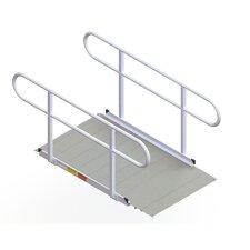 MOD Ramp System