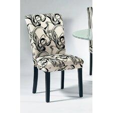 Misty Parson Chair