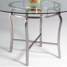Angelina Dining Table