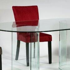 Monica Parson Chair