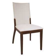 Luisa Side Chair