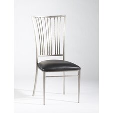 Ashtyn Side Chair (Set of 2)