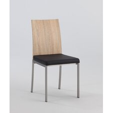 Alison Side Chair