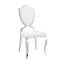 Letty Side Chair
