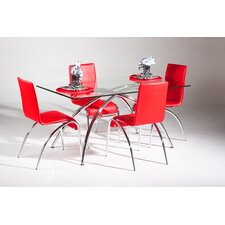 Elaine Dining Table