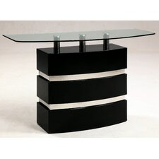 Xenia Console Table