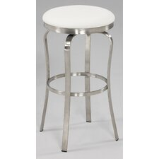 Modern Backless Stool