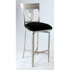 "Angelina 30"" Bar Stool"