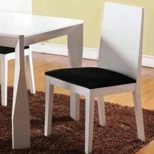 <strong>Chintaly Imports</strong> Hana Side Chair