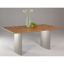 <strong>Chintaly Imports</strong> Jessica Dining Table