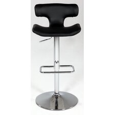 Pneumatic Gas Lift Swivel Stool