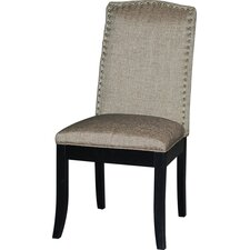 Macy Side Chair