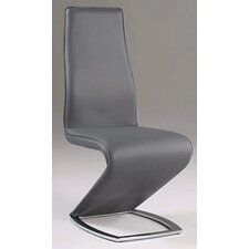 Tara Side Chair