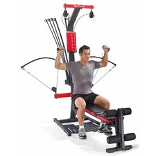 <strong>Bowflex</strong> PR1000 Total Body Gym