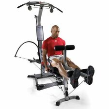 <strong>Bowflex</strong> Blaze Total Body Gym