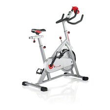 IC Home Indoor Cycling Bike