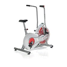 <strong>Schwinn Fitness</strong> Airdyne AD2 Indoor Cycling Bike