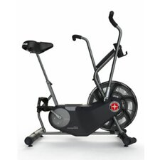 Airdyne AD6 Indoor Cycling Bike