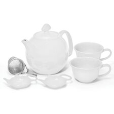 6 Piece Tea Lover's Set