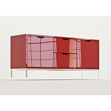 Furniture CR3 Storage Crezenda