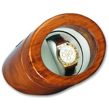 Watch Winder Watch Box