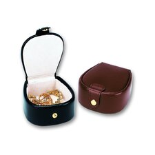 Men's Small Horseshoe Stud Box